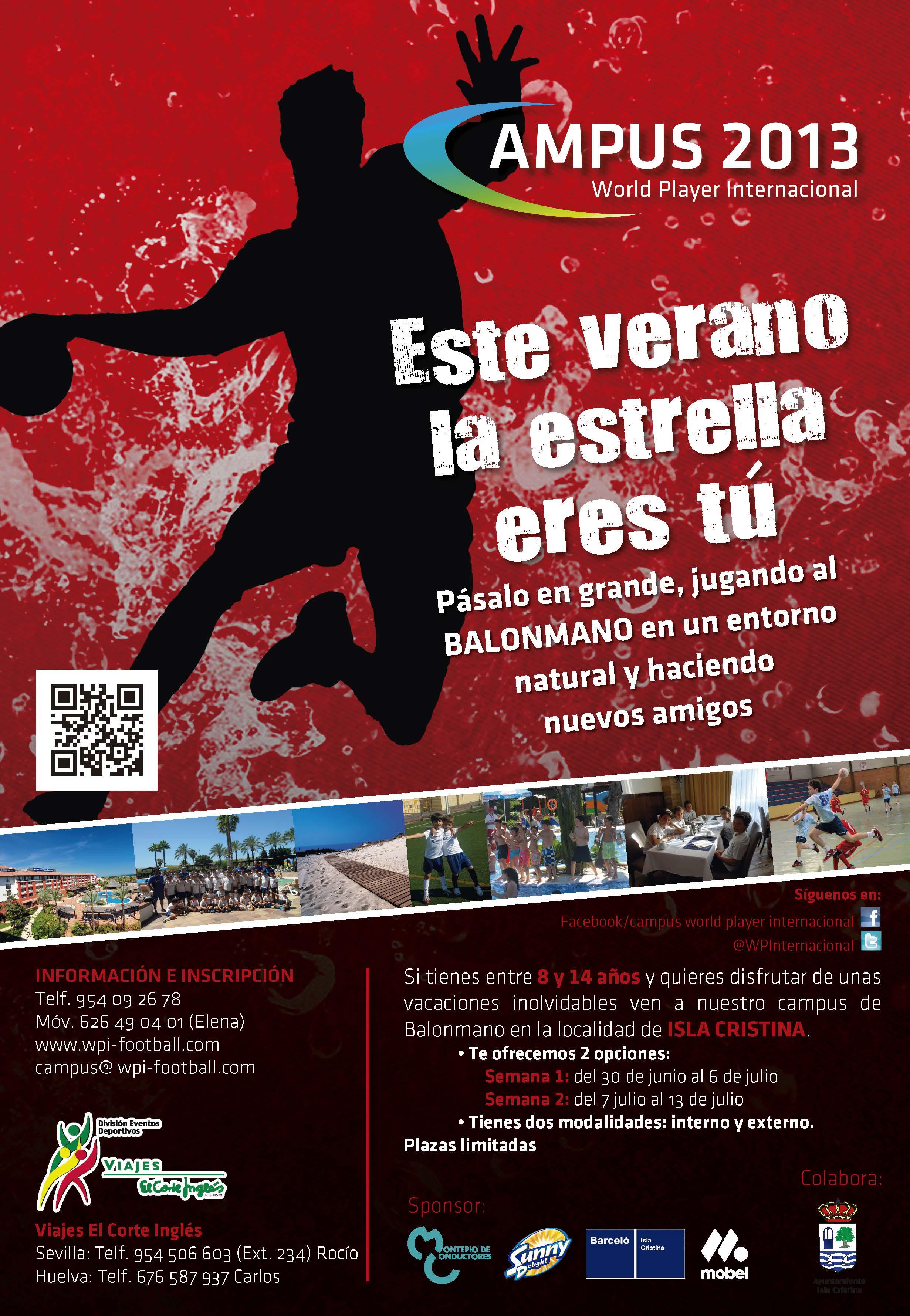 Dossier Informativo Balonmano-1-300