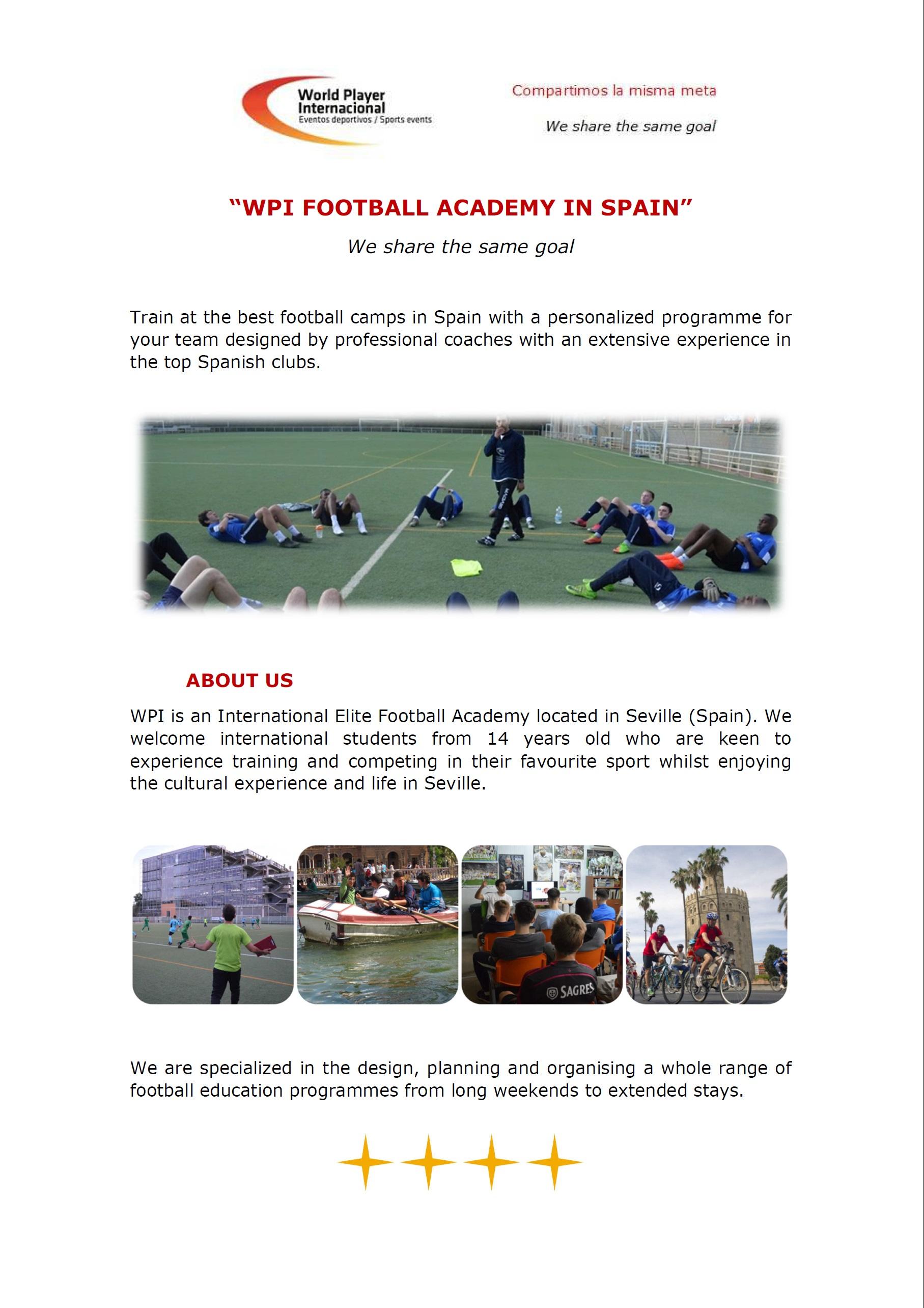 WPI FOOTBALL ACADEMY (1)