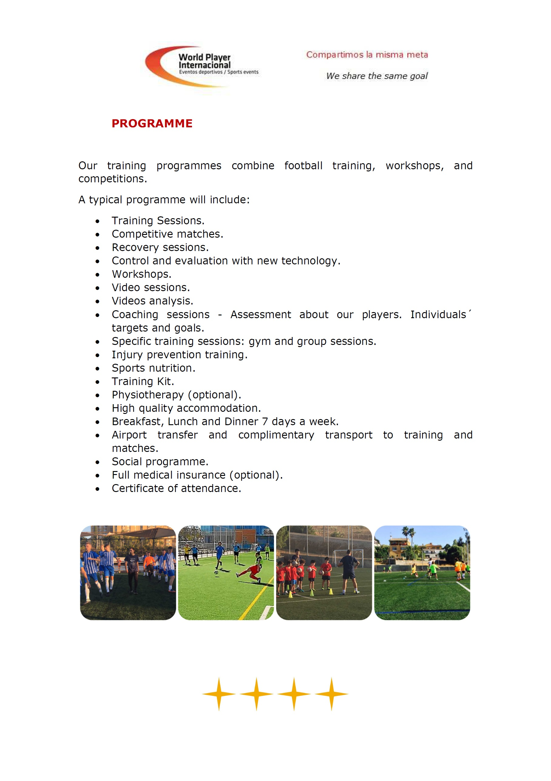 WPI FOOTBALL ACADEMY (3)